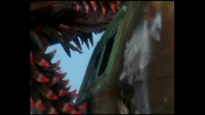 Gigante robo mikuzuki legendado em portugues ep 2 do filme 1