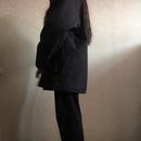 Фотоальбом человека Сани Упыря