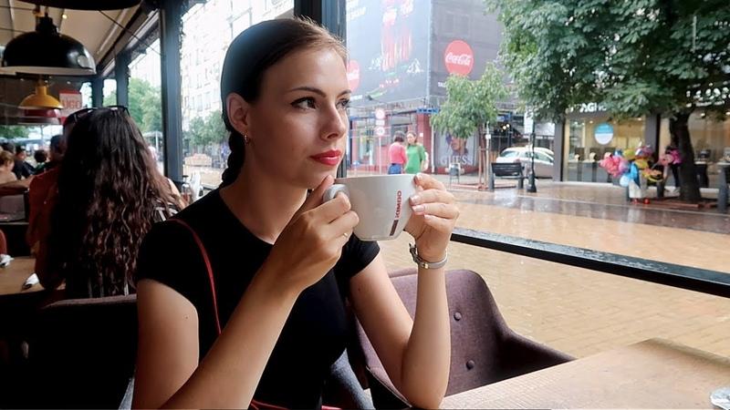 Как Мы Живем в Болгарии | Margo