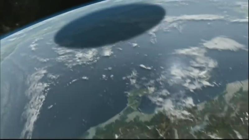 Падение второй Луны Лели признали официально ее обломки нашли в Аргентине