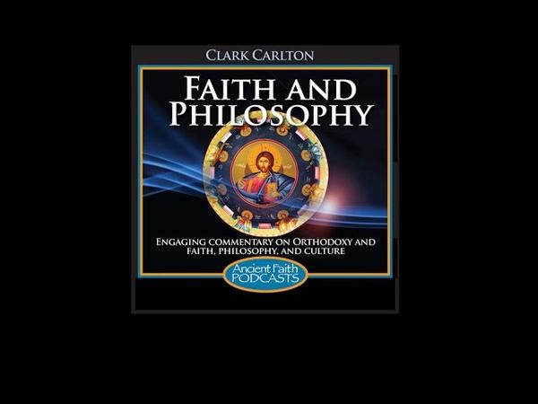 Clark Carlton Purgatório Podcast Fé e Filosofia