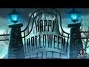 Happy Halloween! -- Geum Jan Di F4 (Boys Over Flowers)