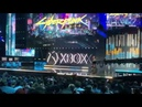 Cyberpunk 2077 Crowd Reaction! Keanu Reeves! - E3 2019
