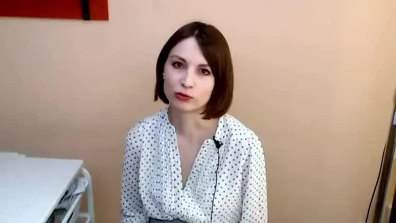 Ботаническая многослойка с Вероникой Калачевой 2015.mp4