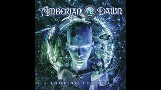 AMBERIAN DAWN - 'Looking for You' (2020) Full Album