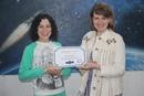 Обучение астрологии в Нижнем Новгороде