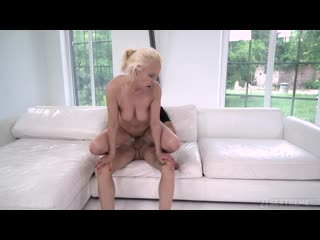 hot hairy mature