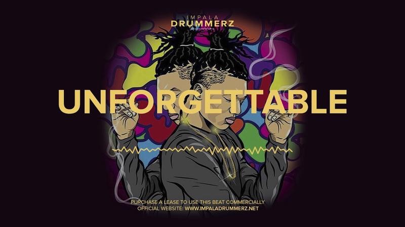 *FREE* Swae Lee x French Montana x Major Lazer Type Beat |Dancehall Pop Instrumental 2020