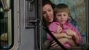 Scarlett Johansson ~ Never grow up The Nanny Diaries