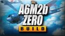 1 72 Tamiya A6M2b Zero scale model air plane build