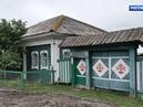 Моя любовь Россия Предания села Уленкуль
