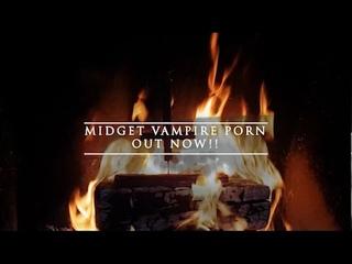 Agonoize - Midget Vampire Porn (Album Teaser)