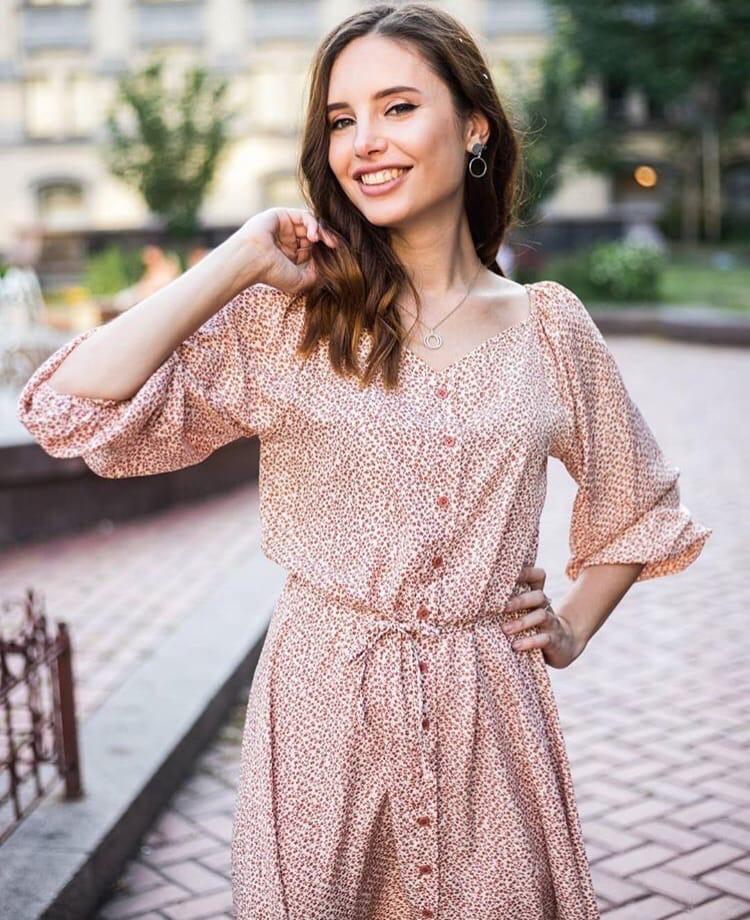 Bachelor Ukraine - Season 10 - Max Mihailuk - Contestants  - *Sleuthing Spoilers* W4FhQLYa1k8