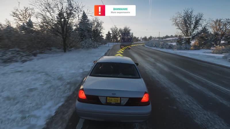 Forza Horizon 4 2019.12.10 - 15.01.23.01