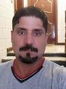 Личный фотоальбом Abdulsttar Alsore