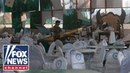 ISIS claims attack that killed 63 at Kabul wedding reception