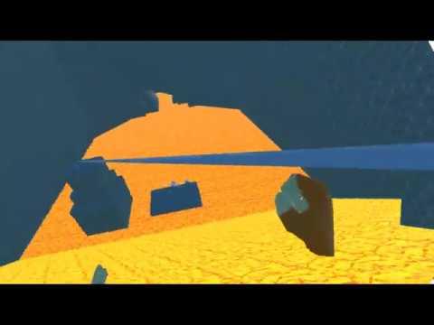 Climbey Steam Trailer 2019