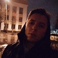 ДмитрийМедведь
