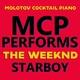 Molotov Cocktail Piano - Ordinary Life