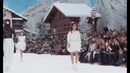 Chanel Fall Winter 2019/2020 Ready-to-Wear show