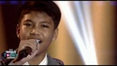 The Voice Kids Philippines | Sing Offs | Steph Lacuata | Heaven | October 12, 2019