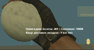 KY18zb65Tw4.jpg