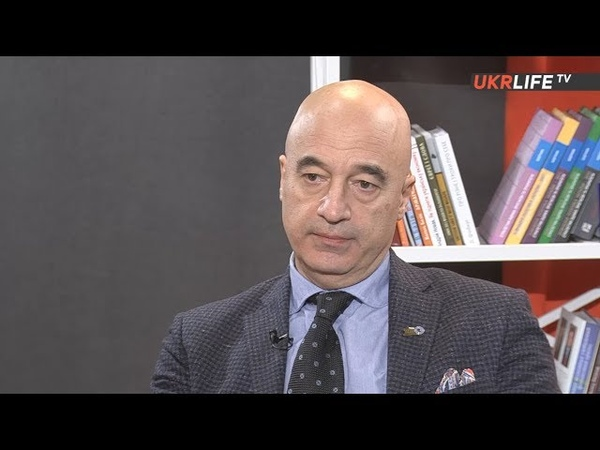 Італійський проект допоможе Донбасу відновити високе мистецтво і культуру, - Ароніка, Свереда