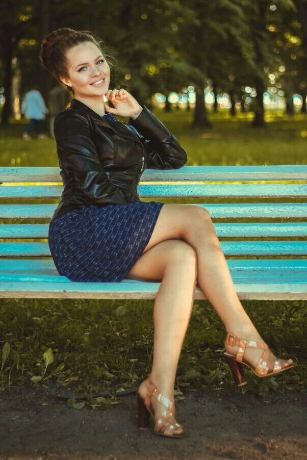 Новороссийские сайты знакомств