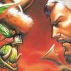 Warcraft 2020