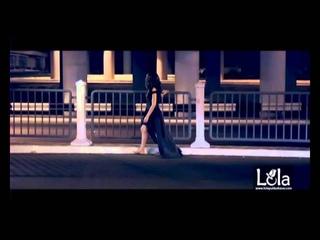 Lola Yuldasheva - Endi yo'q (Official music video)