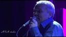 Концерт А.Дюмина 7 марта 2015