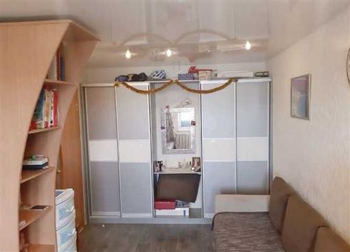 купить 2-комнатную Северодвинск Строителей бульвар 5