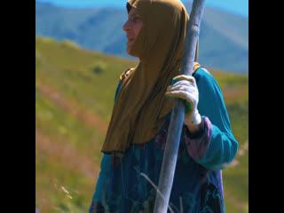 """""""Они тоже мечтали. Истории дагестанских женщин"""""""