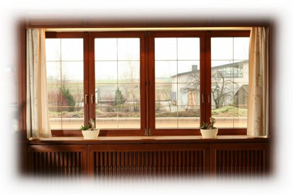 Металлопластиковые окна Ставрополь