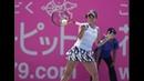 Nao Hibino Japan Women's Open 2019 Top 5 Shots