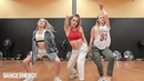 Don't Cha Pussycat Dolls Choreography by Katarina O Lisa G DANCE ENERGY STUDIO
