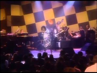 Legendary Ladies of Rock & Roll [Japanese Laserdisc]