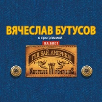 Логотип Корстон Казань