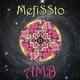 Mefissto - Космическая пыль