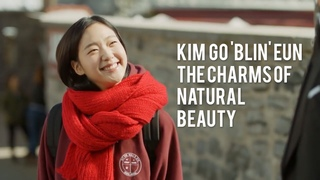 All Best Scenes of Kim Go-Eun, Goblins Bride, the Charm of Great Acting Natural Beauty Face