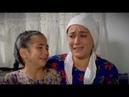 Маленькая невеста 6 серия русская озвучка