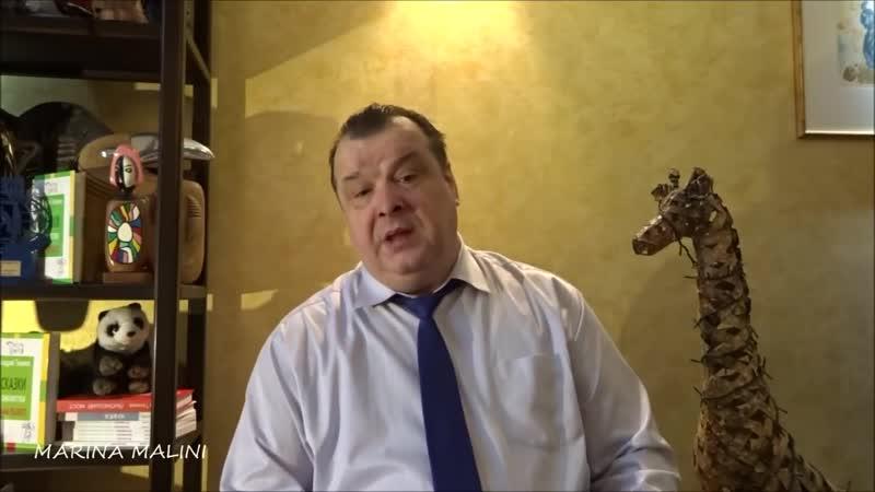 АНДРЕЙ ТЮНЯЕВ БОЕВЫЕ ВИРУСЫ в РЕШЕНИИ ЦИВИЛИЗАЦИОННЫХ ПРОБЛЕМ Москва 2020 01