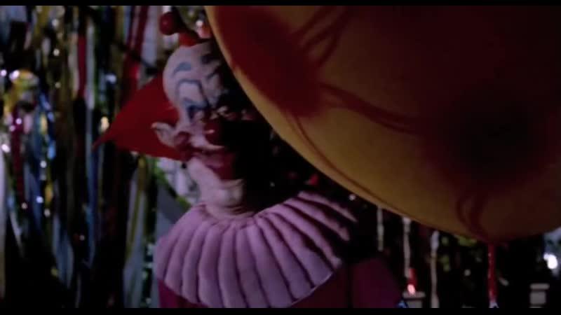 Клоуны-убийцы из космоса (1987) Nhtqkth