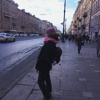 ЗояСавкова