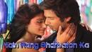 Main Rang Sharbaton Bollywood Sing Along Phata Poster Nikhla Hero Shahid Ileana Atif