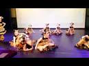 Танец «Пчелки»