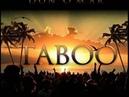 Don Omar Taboo Lambada