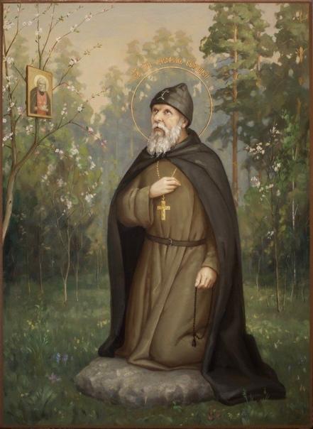 Подвиг преподобного Серафима Вырицкого в годы Великой Отечественной войны, изображение №4