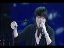 Park Yong Ha CONCERT IN HAWAII 2009 05 震える愛(FURUERU-AI)/Moving love