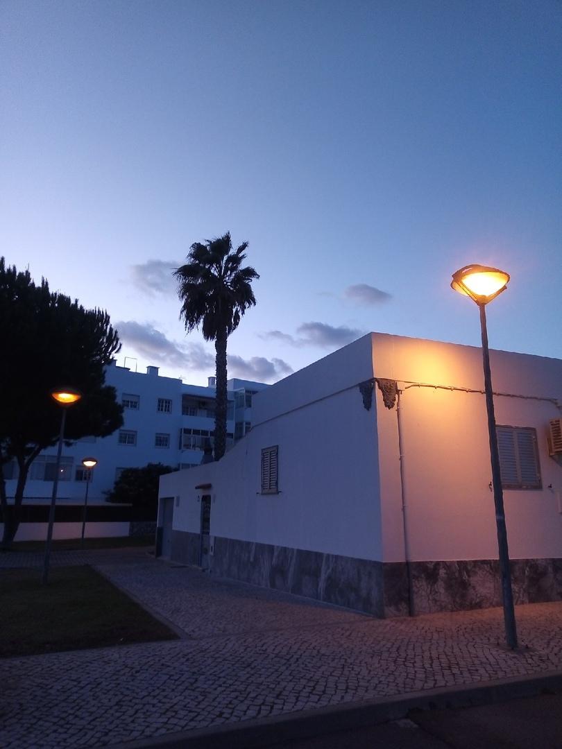#Португалия 6 Внутреннее и внешнее убранство дома, изображение №1
